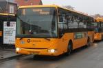 Arriva 8338