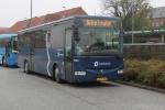 Tide Bus 8592