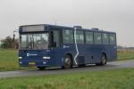 Tide Bus 8544