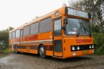 Terndrup Turistbusser 21