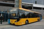 Nettbuss 8418