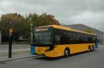 Nettbuss 8425