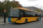 Nettbuss 8419