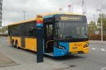 Nettbuss 8420