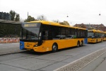 Nettbuss 8422