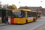 Nettbuss 8495