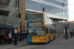 City-Trafik 2801