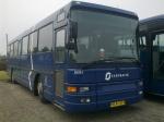 Tide Bus 8594