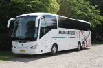 Malling Turistbusser 35