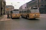 KS 248 og 320