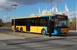 Nettbuss 8429
