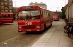 DSB 405