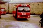 DSB 406