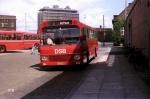 DSB 416