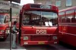 DSB 418