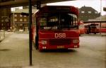 DSB 420