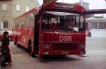 DSB 442