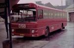 DSB 465