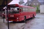 DSB 466