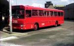 DSB 485