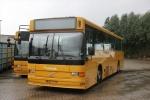 Århus Sporveje 384