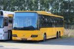 Netbus 8437