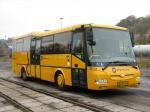 Tide Bus 8700