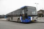 Nettbuss 255