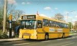 Bus Danmark 1825