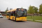 Skørringe Turistbusser 4335