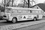 Haderslev Bybusser