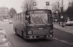 Ruteautomobil-Aktieselskabet