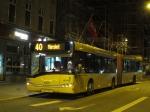 Århus Sporveje 462