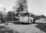 Århus Sporveje 161