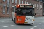 Ditobus 4271