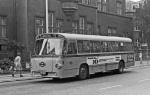 Aalborg Omnibus Selskab 123
