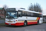 Arriva 6133