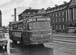 Århus Sporveje 100