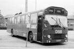 DSB 784