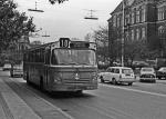 Århus Sporveje 130