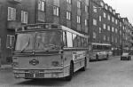 Aalborg Omnibus Selskab 136
