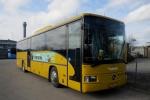 Faarup Rute- og Turistbusser 46