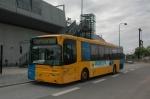 City-Trafik 2522