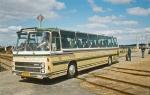 Simonsens Buslinier