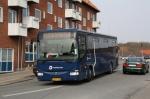 Tide Bus 8664