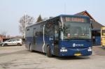 Tide Bus 8601