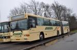 Folmanns Busser 51