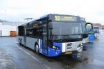Nettbuss 258