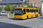 Århus Sporveje 609