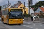 Århus Sporveje 623